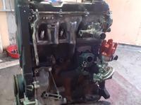 Двигатель на ауди 100 с4 2.0 л.1993 за 150 000 тг. в Нур-Султан (Астана)