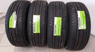 235/75/15 Bridgestone Ecopia EP850 за 32 000 тг. в Алматы