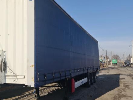 Krone 2011 года за 3 800 000 тг. в Алматы