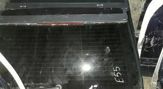 Крышка багажника за 22 222 тг. в Караганда