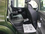 УАЗ Patriot Люкс/Премиум 2021 года за 9 770 000 тг. в Актобе – фото 3