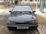 ВАЗ (Lada) 2114 (хэтчбек) 2009 года за 800 000 тг. в Кызылорда