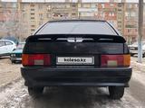 ВАЗ (Lada) 2114 (хэтчбек) 2009 года за 800 000 тг. в Кызылорда – фото 2