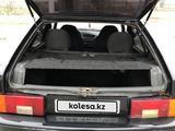ВАЗ (Lada) 2114 (хэтчбек) 2009 года за 800 000 тг. в Кызылорда – фото 3