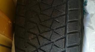 Резина с дисками R17 на TLC 200, 100 за 260 000 тг. в Нур-Султан (Астана)