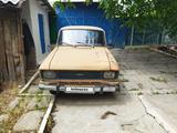 Москвич АЗЛК 2140 1987 года за 450 000 тг. в Тараз