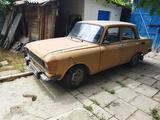 Москвич АЗЛК 2140 1987 года за 450 000 тг. в Тараз – фото 2