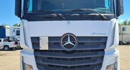 Mercedes-Benz  1845 2015 года за 18 800 000 тг. в Костанай – фото 2