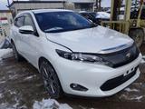 Авто с аукционов Японии в Владивосток – фото 3