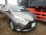 Авто с аукционов Японии в Владивосток – фото 4
