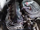 Матор 103 2.6 с навесом и без за 450 000 тг. в Караганда