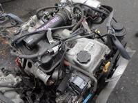 Двигатель 3rz за 1 230 тг. в Шымкент