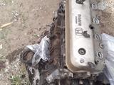 Двигатель и коробка за 100 000 тг. в Железинка