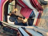 Mercedes-Benz E 280 1993 года за 1 500 000 тг. в Кызылорда – фото 5