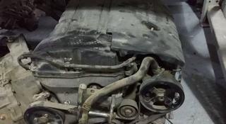 Двигатель 4b11 за 340 000 тг. в Алматы
