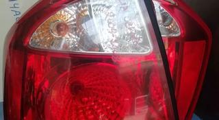 Kia cerato задние фонари за 770 тг. в Алматы