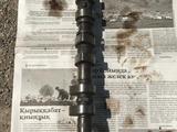 Стеклоподемник распредвал ванос за 5 000 тг. в Кызылорда – фото 3