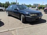 Peugeot 605 1998 года за 1 700 000 тг. в Нур-Султан (Астана) – фото 3