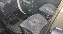 Audi 100 1993 года за 1 700 000 тг. в Шымкент – фото 3