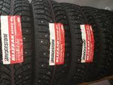 215/70/16 — Bridgestone Blizzak Spaik 01 (Япония) за 37 000 тг. в Алматы