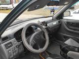 Honda CR-V 1997 года за 3 600 000 тг. в Петропавловск – фото 3
