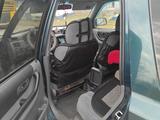 Honda CR-V 1997 года за 3 600 000 тг. в Петропавловск – фото 4