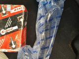 Шаровая, рулевые наконечники, саленблоки, втулки стабилизатора за 1 300 тг. в Тараз – фото 2