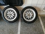 Диски BMW R16 за 80 000 тг. в Костанай
