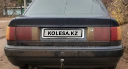 Audi 100 1991 года за 1 100 000 тг. в Уральск – фото 2