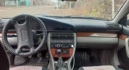 Audi 100 1991 года за 1 100 000 тг. в Уральск – фото 3