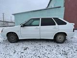 ВАЗ (Lada) 2114 (хэтчбек) 2012 года за 1 650 000 тг. в Караганда – фото 5