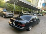 Chevrolet Caprice 1992 года за 3 700 000 тг. в Алматы – фото 3