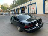 Chevrolet Caprice 1992 года за 3 700 000 тг. в Алматы – фото 4