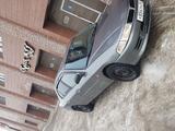 Mitsubishi Lancer 1999 года за 1 200 000 тг. в Павлодар