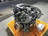 Мотор 2gr-fse объемом 3, 5 литра гарантийный машину под ключ! за 95 000 тг. в Алматы – фото 3
