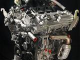 Мотор 2gr-fse объемом 3, 5 литра гарантийный машину под ключ! за 95 000 тг. в Алматы – фото 4
