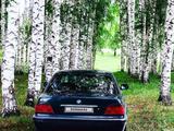BMW 730 1994 года за 1 550 000 тг. в Усть-Каменогорск