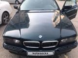BMW 730 1994 года за 1 550 000 тг. в Усть-Каменогорск – фото 3