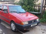 Fiat UNO 1993 года за 600 000 тг. в Караганда
