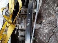 Редуктор задний Lexus RX300 за 65 000 тг. в Семей