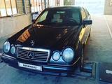 Mercedes-Benz E 280 1998 года за 3 000 000 тг. в Туркестан
