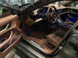 Porsche Taycan 2020 года за 90 000 000 тг. в Павлодар – фото 2