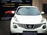 Ремонт CVT вариаторов Nissan и MMC С Гарантией 1 ГОД! в Алматы – фото 2