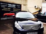 Ремонт CVT вариаторов Nissan и MMC С Гарантией 1 ГОД! в Алматы – фото 4