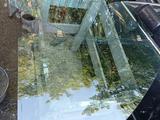 Боковые стекла за 4 000 тг. в Алматы