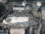 Двигатель 1.3 за 10 000 тг. в Алматы
