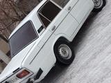 ВАЗ (Lada) 2106 2004 года за 750 000 тг. в Туркестан