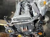 Двигатель b20b за 180 000 тг. в Алматы