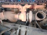 Турбокомпрессор в Шымкент