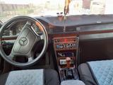 Mercedes-Benz E 230 1992 года за 850 000 тг. в Балхаш